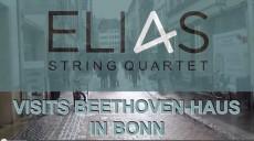 ESQ Beethoven Bonn